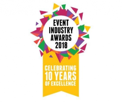 Event Industry Awards 2018